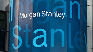 Morgan Stanley To Acquire Asset Manager Eaton Vance For $7 Billion