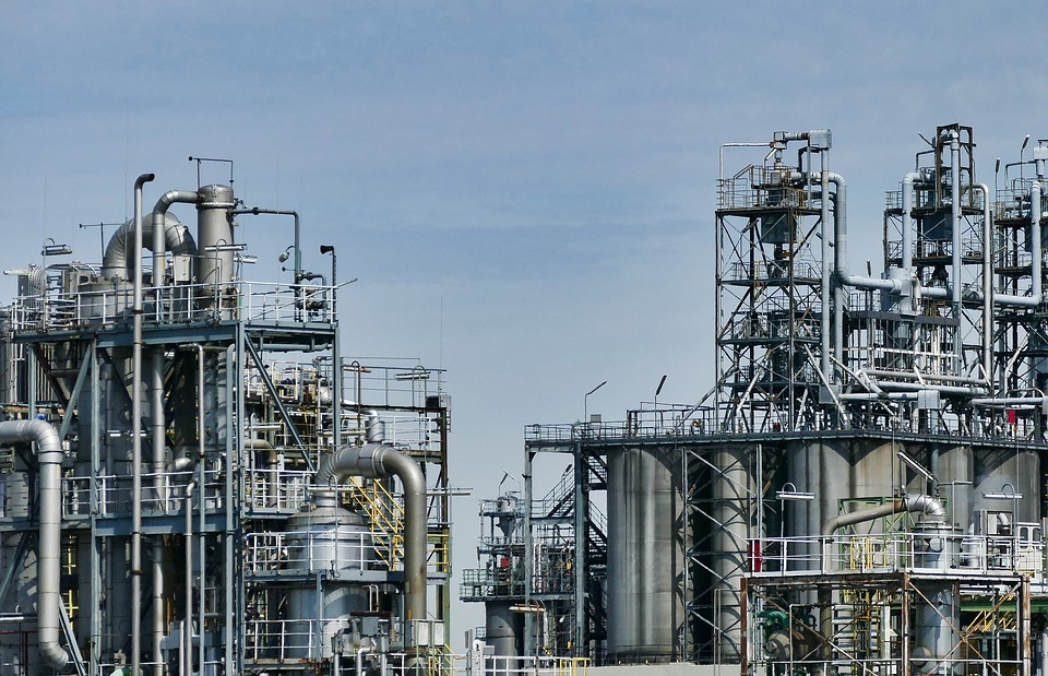 U.S Refiners Eye Under-Tapped Renewable Diesel Market Of Canada