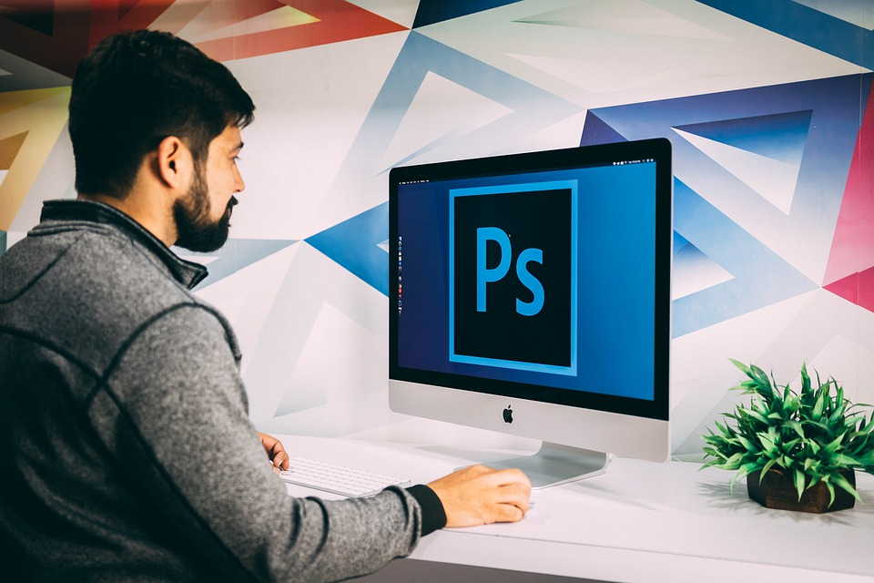 Adobe Installs AI Tool Into Marketing Systems