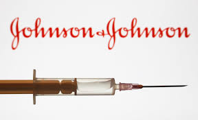 Unexplained Illness In Participant Forces J&J To Pause Its Last Phase Trials Of Its Covid-19 Vaccine