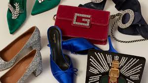 Boom In Second Hand Luxury Goods Market In China