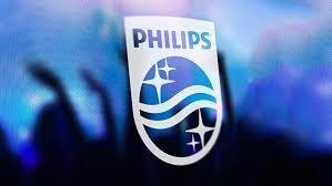 Philips Beats Estimates For Q3 On Strong Covid-19 Medical Equipment Demand