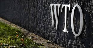 US Attempt To Block Appointment Of Nigerian Woman To Head The WTO