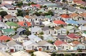 Despite Covid-19 Recession, House Prices Surge In New Zealand, Deepening Affordability Crisis