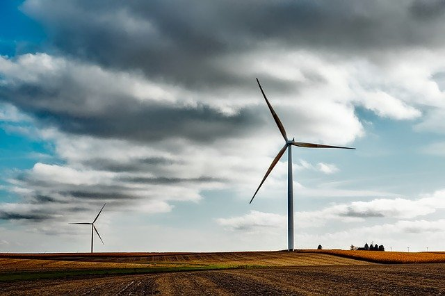 Norwegian Sovereign Wealth Fund Can't Find Suitable Energy Investment Project