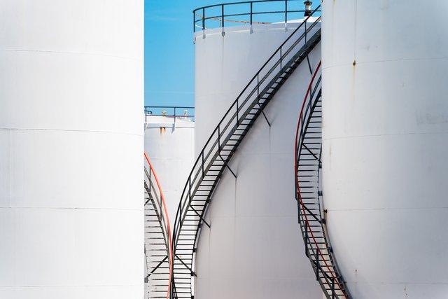 Chevron's Surprise Q3 Profit Post Reduction Of Spending Budget