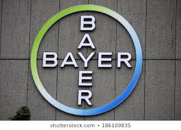 Bayer Warns Of Higher Costs For Roundup Settlement While Taking A $10 Billion Writedown