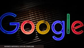 165 Firms Critical Of Google Writes To EU Antitrust Body To Take Action Against Google: Reuters