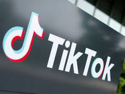 US Gives 15-Day Extension To ByteDance On Divestment Of TikTok
