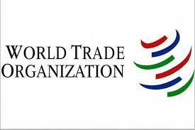 UK, EU's Trading Partners Demand Clarity Post-Brexit Clarity At WTO