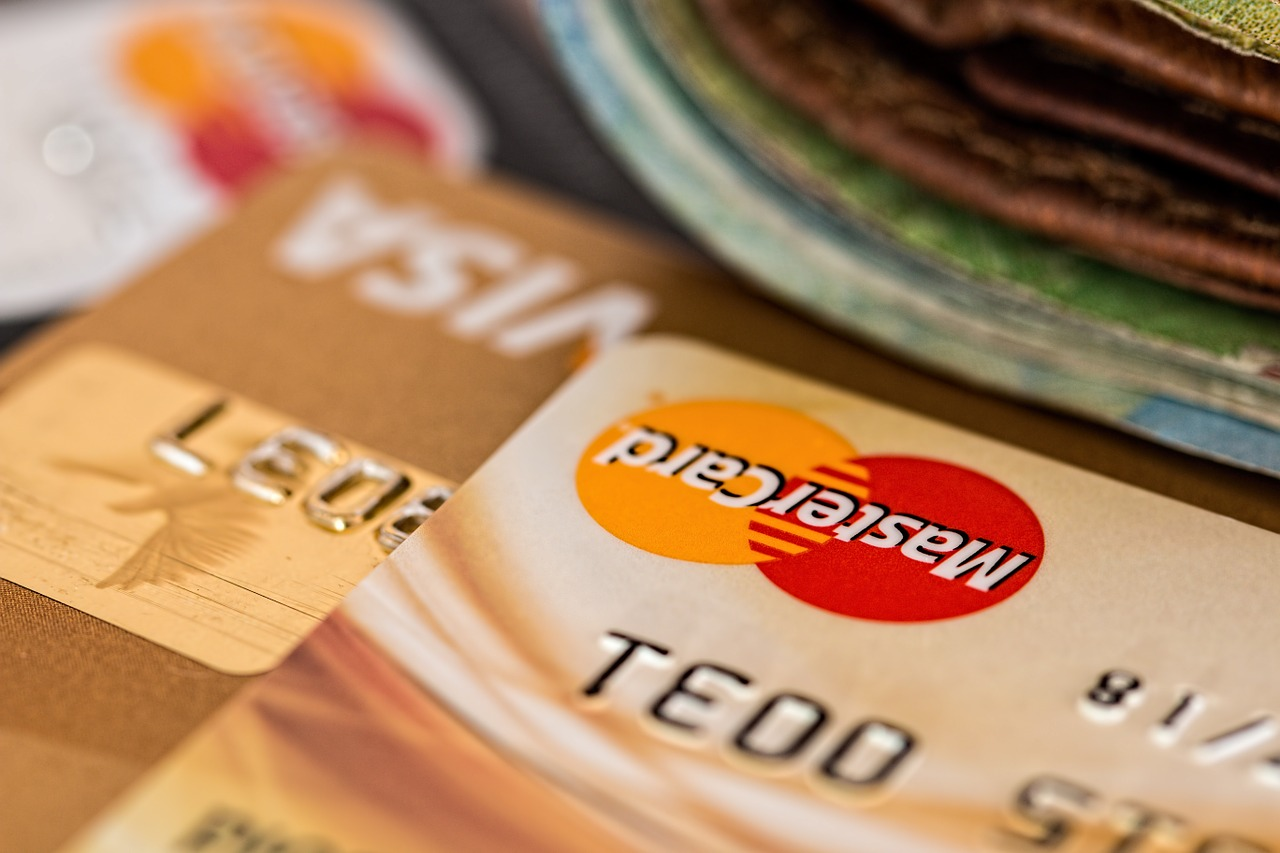 MasterCard faces $ 18.6 billion payout in UK class action lawsuit