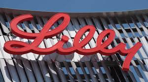 Eli Lilly To Acquire Prevail, A Gene Therapy Developer, For About $1 Billion
