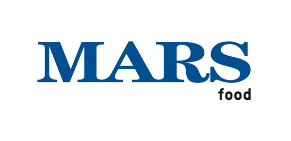 US giant Mars sets to produce pet food in China