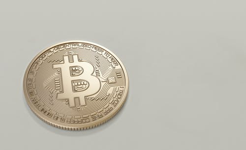 Bitcoin Surge to Record High Of '$28,600'