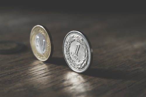 2021 is Likely To Be The Year Of Silver