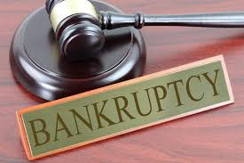 Report Finds 2020 US Bankruptcy Filings Reaching 35-Year Low