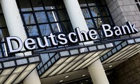 Deutsche Bank To Settle US Bribery And Metals Charges For Almost $125M