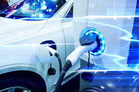 Electric Car Sale Globally Increased In 2020 Despite Pandemic Hit