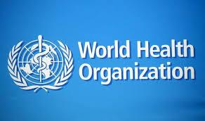 WHO Covid-19 Investigation Team Ends Quarantine And Starts Virus Origin Mission