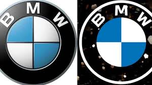 BMW Reduces Price Of Its Made In China Electric SUV To Compete With Tesla And Local Startups