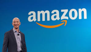 Jeff Bezos To Step Down As Amazon CEO And Hand Over Reigns To Cloud Biz Head Jassy