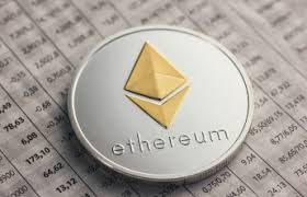 Ether's Chance To More Out Of Bitcoin's Shadow With Futures Launch At CME