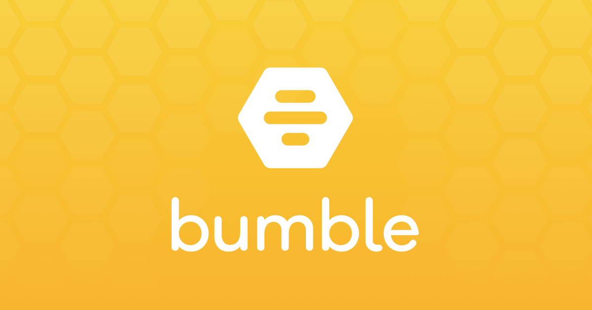 Dating service Bumble sets to raise $1.8B at IPO