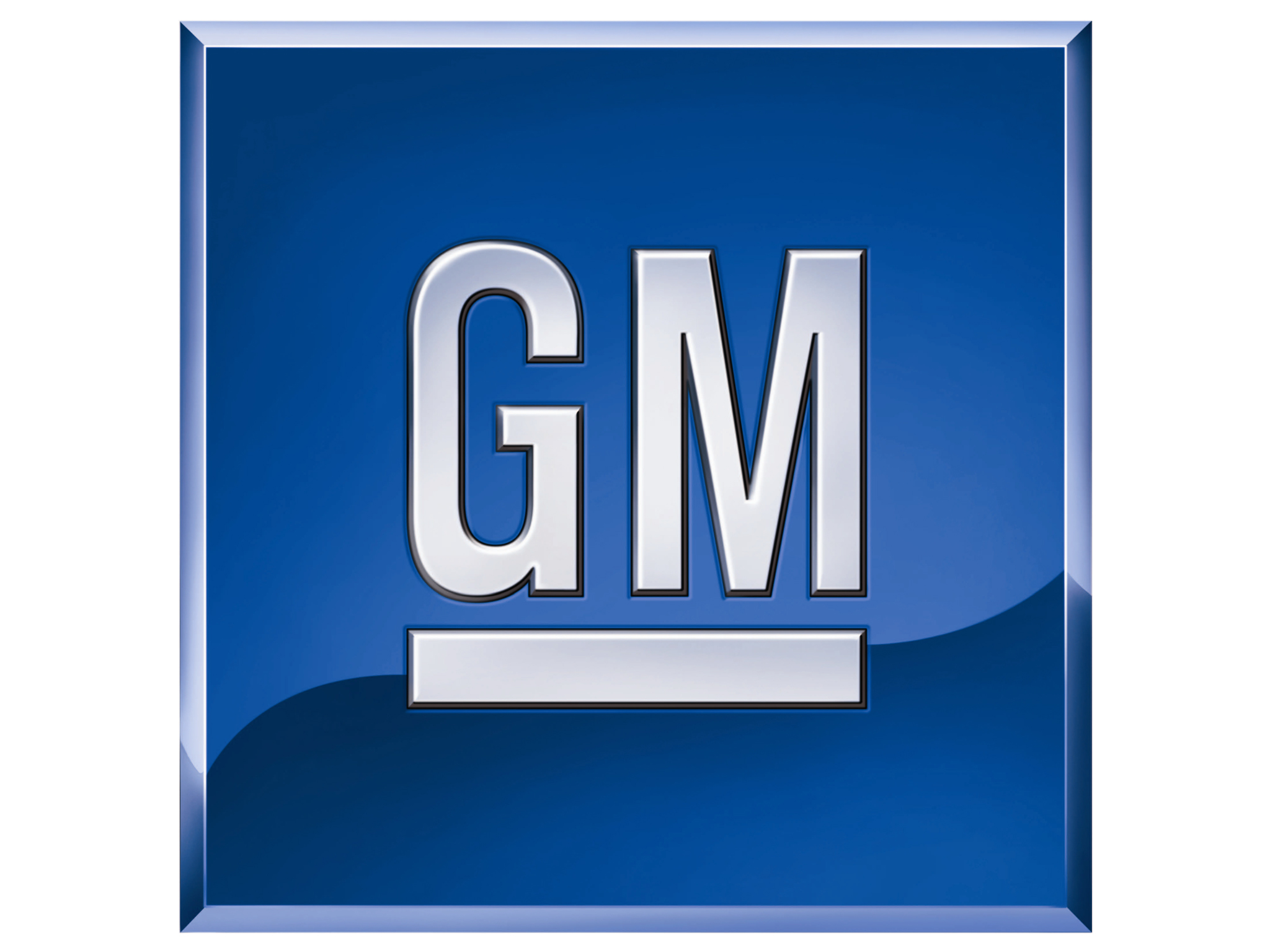 General Motors loses 4.5% of net profit
