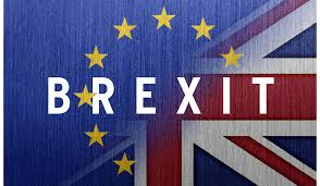 Latest Survey Shows 50% Of UK Exporters To EU Having Issues With New Brexit Rules