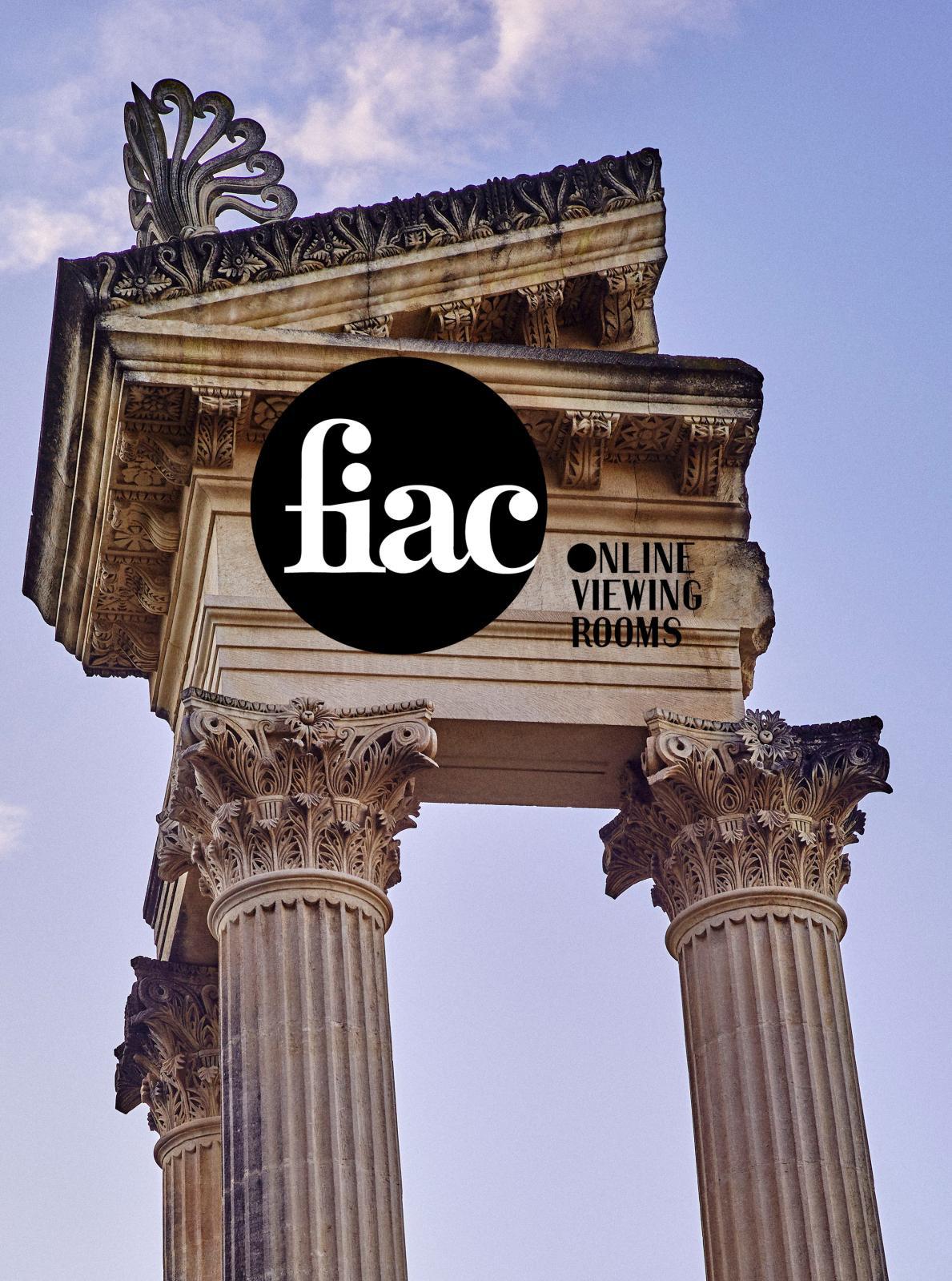FIAC Goes Online