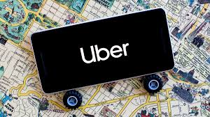 Legal Challenges Faced By Uber Across The World