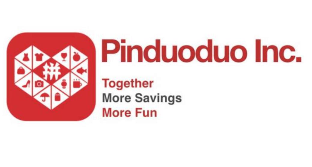 Chinese online retailer Pinduoduo overtakes Alibaba in users number