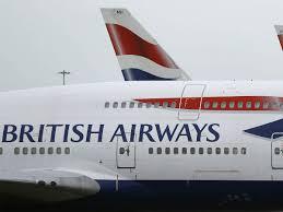 British Airways Mulls Sale Of Its Headquarters Due To Homeworking Trend