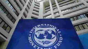 Signals Of Stronger Global Recovery Along With Significant Threats Seen By IMF