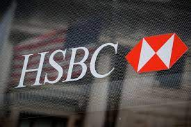 $300 Million Vaccine Financing To Be Provided Jointly By HSBC And Asian Development Bank