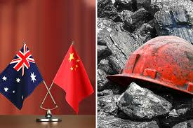 China's Unofficial Australian Coal Ban Is Proving Costly For It