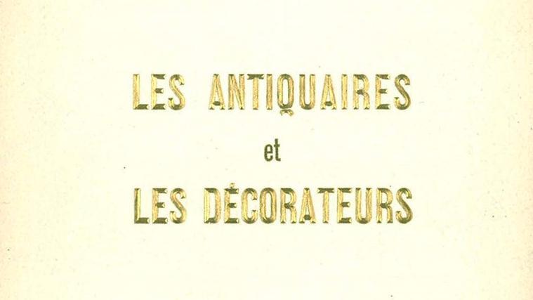 https://www.gazette-drouot.com/en/article/the-paris-biennale-and-the-fatal-fakes/22956