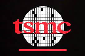 19% Q1 Profit Growth Reported By TSMC But Predicts Chip Shortage To Linger Into 2022