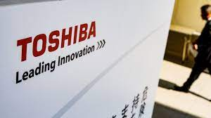 Japan's New Corporate Governance Rules Will Be Tested By Bid To Take Over Toshiba