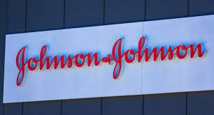 After Emergence Of Blood Clot Reports, J&J Reportedly Asked Vaccine Rivals For Help