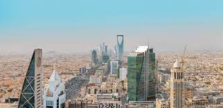 Saudi Arabia Targets To Save $200 Bln From Energy Reforms