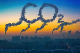 Study Claims Countries Unintentionally Reporting Less Carbon Emissions Than Actual