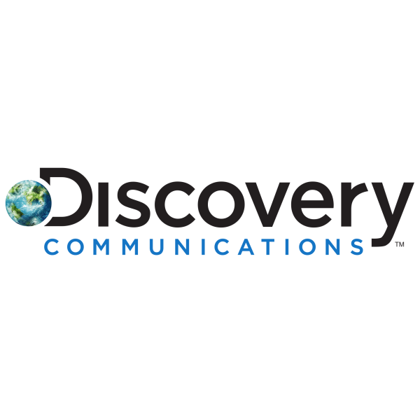 WarnerMedia-Discovery mergers to create the biggest streaming video company