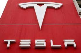 Tesla Partners With Dutch Fastned For Building Fast Charging Hub In Oxford, UK