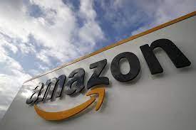 Washington DC Accuses Amazon Of Unfair Pricing Policies