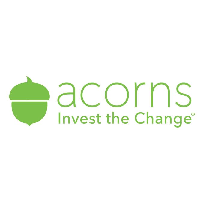 US fintech start-up Acorns to go public via $2.2B SPAC merger