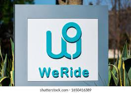 Nissan Supported Chinese Self-Driving Startup WeRide Raises $310 Mln