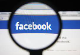 Facebook Refuses To Negotiate With Australian Publisher As Required By New Law