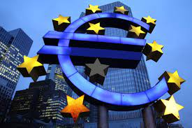 Euro Zone July Businesses Activity Grows At Record Pace