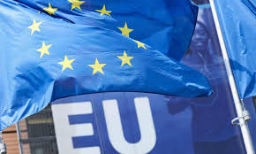 EU Budget Rules Must Support Investment And Realistic Debt Cuts, Says EU Ministers
